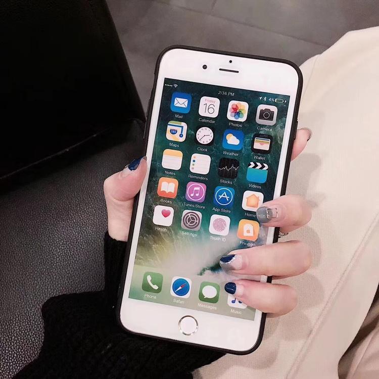 iphone8 ケース アイフォン8 カバー iphone7 ケース iphone7 カバー アイフォン7 ケース Apple 4.7インチ 保護カバー デコ ストラップ おしゃれ