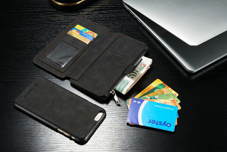 送料無料!iphone8 ケース アイフォン8 ケース iphone7 ケース iphone7 カバー アイフォン7 ケース アイフォン7 カバー Apple 4.7インチ スマホケース 保護カバー 手帳型 財布 多数カード収納 便利 取り外せる