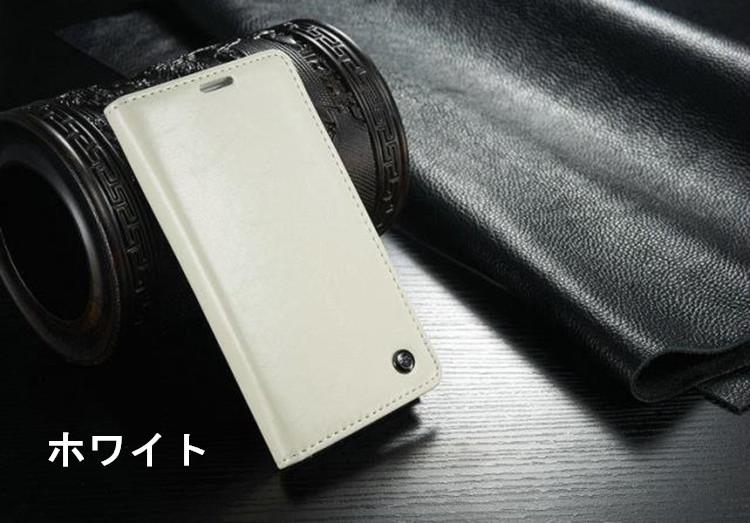 送料無料!Samsung Galaxy S8+ ケース Galaxy S8 Plus ケース ギャラクシー S8 プラスケース SC-03J/SCV35 docomo au サンスム スマホケース 手帳型 スタンドタイプ カード収納 ビジネス