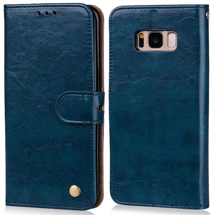 送料無料!Galaxy Note8 ケース ギャラクシーノートエイト ケース SC-01K/SCV37 docomo au サンスム 手帳型 カード収納 シンプル ストラップ付き