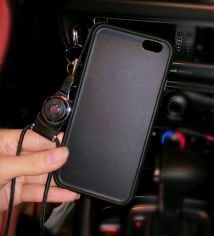 送料無料!iphone8 plusケース アイフォン8 プラス カバー iphone7 plus ケース iphone7 plus カバー アイフォン7 プラス ケース アイフォン7 プラス カバー Apple 5.5インチ スマホケース 保護カバー 背面カバー ファーチャーム ポンポン チェーン付き デコ ストーン 象 お