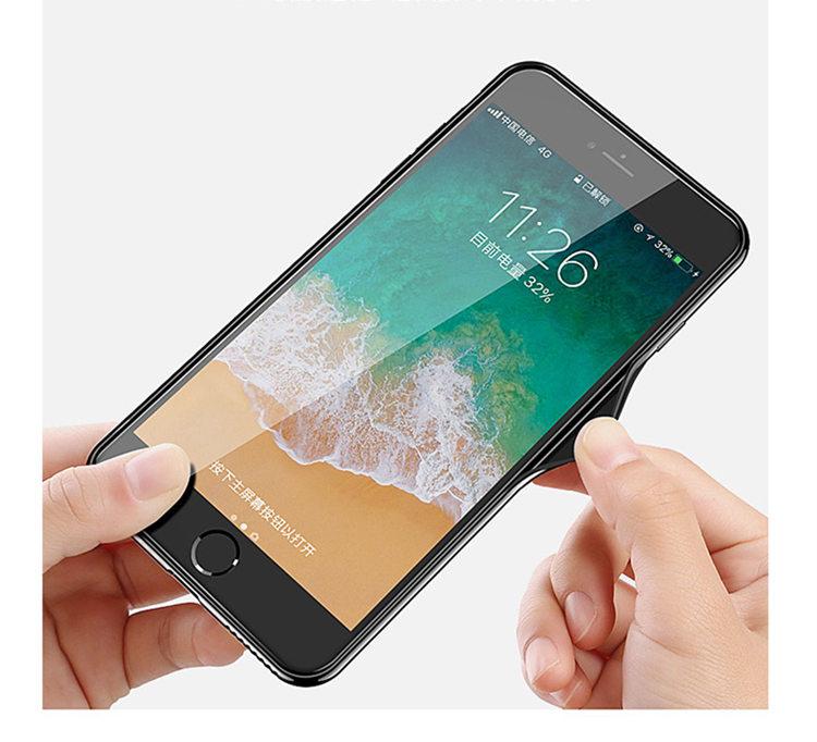 送料無料!Samsung Galaxy S10+ ケース ギャラクシー s10 プラスケース au SCV42 docomo SC-04L  シリコンケース キラキラ リングスタン付き  ファー 人気 ヒョウ柄