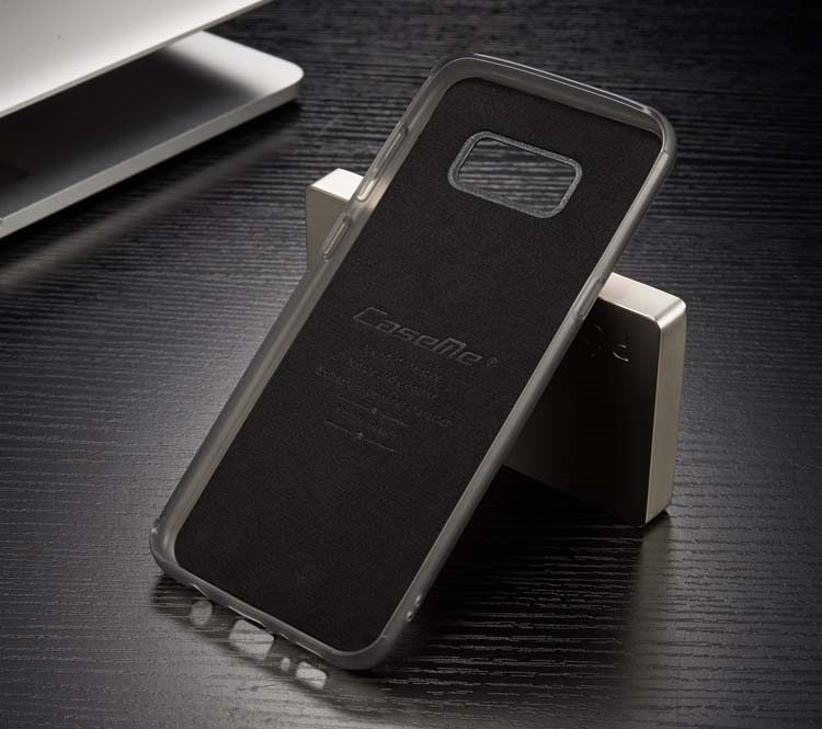 送料無料!Samsung Galaxy S8+ ケース Galaxy S8 Plus ケース ギャラクシー S8 プラスケース SC-03J/SCV35 docomo au サンスム スマホケース スタンドタイプ 手帳型 財布 多数カード収納 便利 取り外せる
