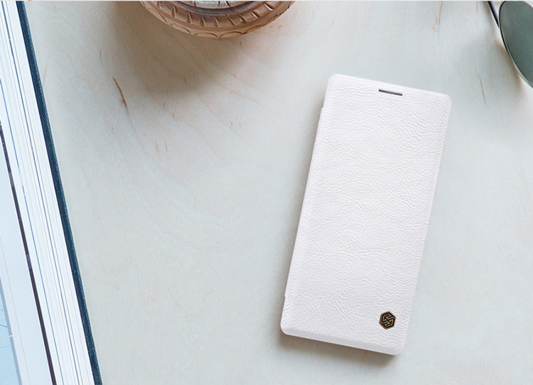 送料無料!Galaxy Note8 ケース ギャラクシーノートエイト ケース SC-01K/SCV37 docomo au サンスム 保護カバー 手帳型 カード収納 薄型 レトロ調