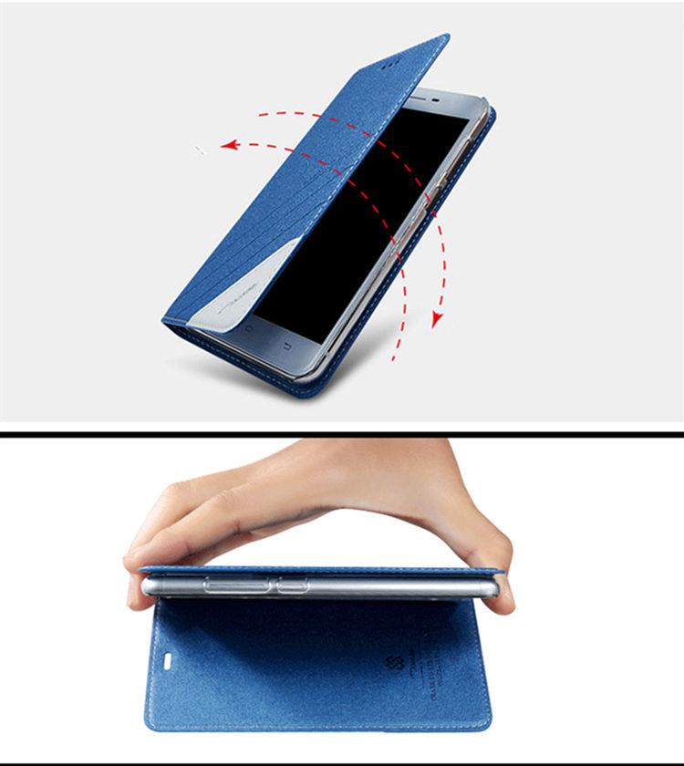 送料無料!Samsung Galaxy S7 edgeケース ギャラクシー S7 エッジ ケース SC-02H/SCV33 docomo au サンスム スマホケース カバー 手帳型 スタンドタイプ マグネット付き