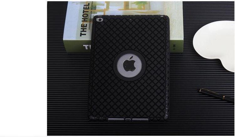 送料無料!新型 9.7インチ ipad 2018 ケース ipad 2017ケース アイパット カバー(9.7インチ) タブレットPC 手帳型 オートスリープ機能付き 360度回転 取り外せる カード収納 ソフトケース