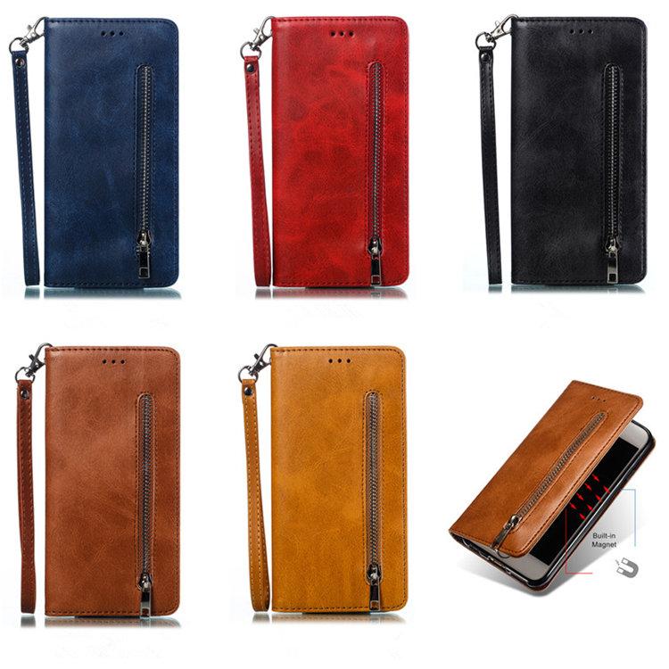 送料無料 HUAWEI P30 ケース ファーウェイ スマホケース 保護カバー 手帳型 カード収納 ストラップ付き