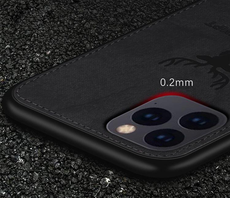 送料無料!iPhone 11 Pro Maxケース iPhone11 pro maxカバー アイフォン11 プロ マックス ケース Apple 6.5インチ スマホケース 保護カバー 背面カバー シリカゲルケース ストラップ付き