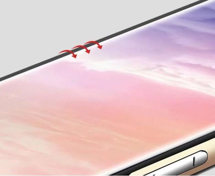 送料無料!Galaxy Note8 ケース ギャラクシーノートエイト ケース SC-01K/SCV37 docomo au サンスム 保護カバー PC&TPU背面カバー スタンドタイプ 組み合わせ