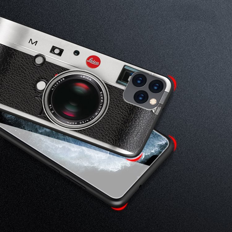 送料無料!iPhone 11 Pro Maxケース iPhone11 pro maxカバー アイフォン11 プロ マックス ケース Apple 6.5インチ スマホケース 保護カバー TPUソフトケース 背面カバー 個性 おしゃれ