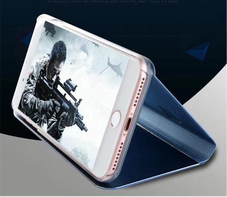 送料無料!iphone8 plus ケース iphone7 plus ケース アイフォン8 プラス ケース アイフォン7 プラス カバー Apple 5.5インチ 保護カバー 手帳型 横開き 薄型 スタンドタイプ