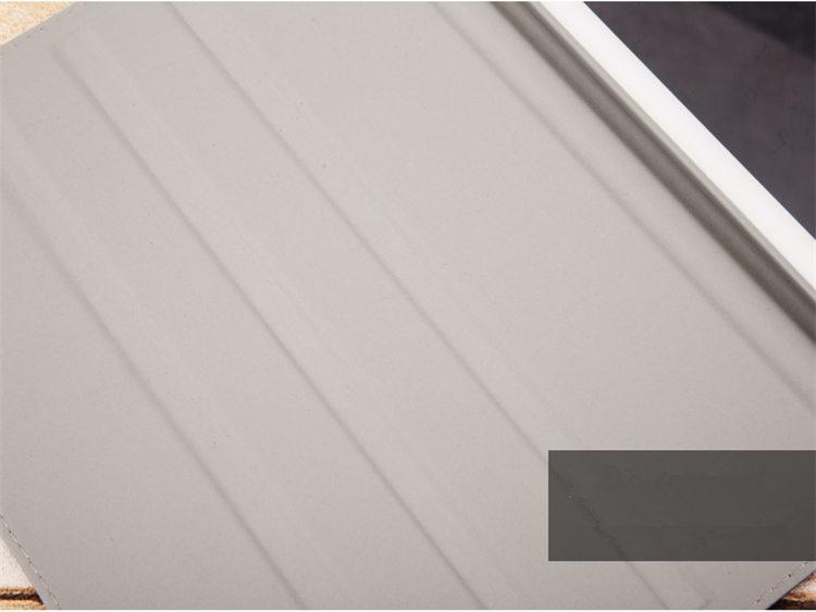 送料無料!ipad 2017 ケース ipad air2 ケース ipad air ケース アイパットエアー カバー タブレットPC 手帳型 オートスリープ機能付き ゆらゆら フリンジ PUレザー おしゃれ