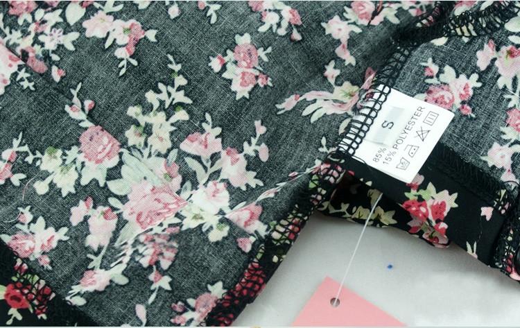 送料無料!お嬢様オシャレワンピース ちょう結び  和服 花柄 可愛いドレス スタイリッシュ ポメラニアン・プードル・チワワ