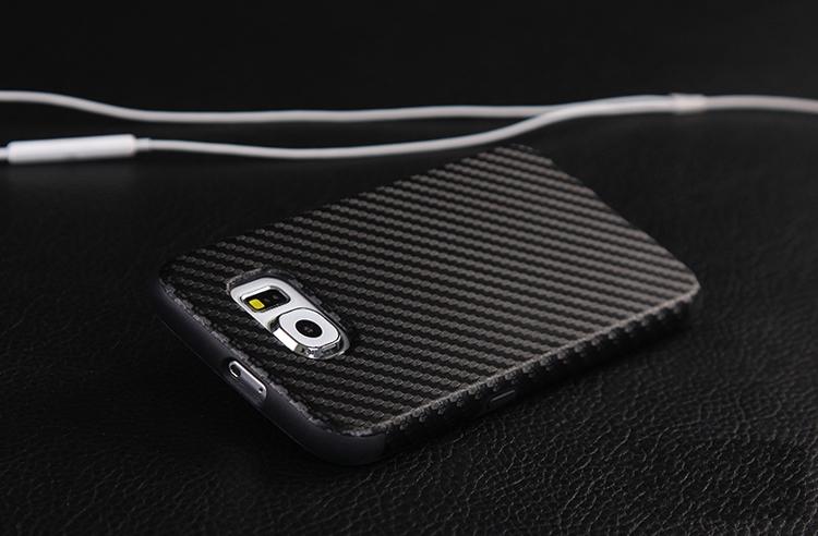 送料無料!Samsung Galaxy S6 edgeケース ギャラクシーS6 エッジ ケース SC-04G/SCV31 docomo au サンスム スマホケース ソフトケース 保護カバー シンプル 衝撃からスマホを守ります