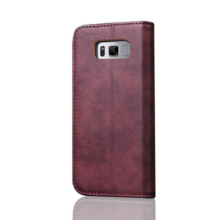 送料無料!Samsung Galaxy S8+ ケース Galaxy S8 Plus ケース ギャラクシー S8 プラスケース SC-03J/SCV35 docomo au サンスム スマホケース スタンドタイプ 手帳型 収納あり ソフトケース