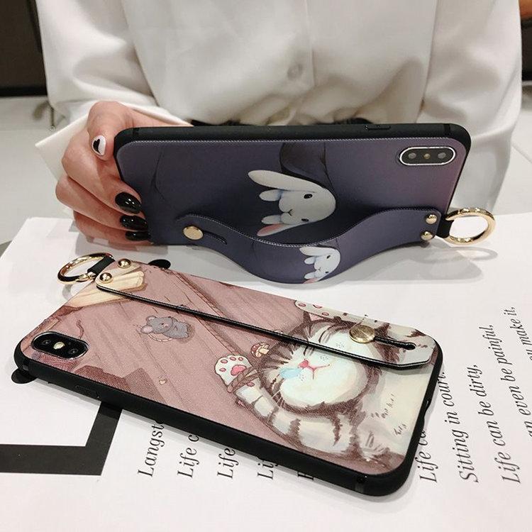 送料無料 Samsung Galaxy Note20 Ultra5G ケース ギャラクシー ノート20 Ultra5Gケース au SCG06 docomo SC-53A スマホケース 保護カバー 背面カバー ソフトケース 浮き彫り タンドタイプ おしゃれ