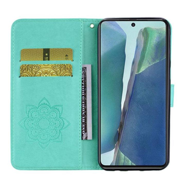 送料無料 Samsung Galaxy Note20 Ultra5G ケース ギャラクシー ノート20 Ultra5Gケース au SCG06 docomo SC-53A スマホケース 保護カバー 手帳型 カード収納 ストーン きらきら フクロウ ストラップ付き