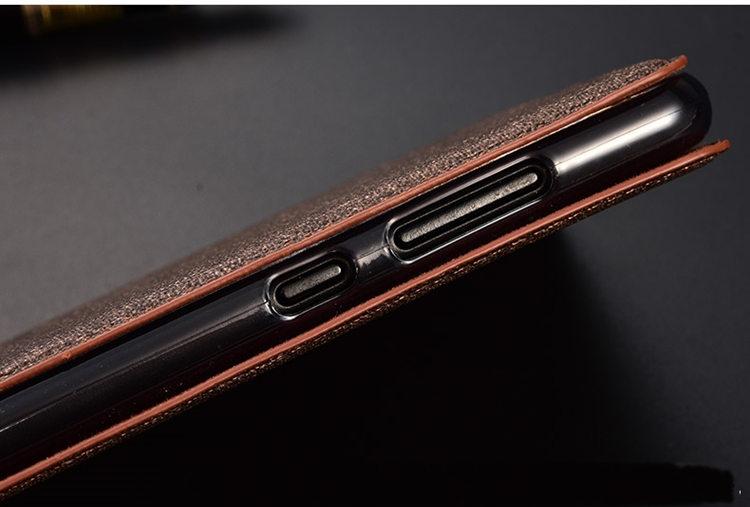 送料無料 Samsung Galaxy S10 ケース ギャラクシー s10 ケース サンスム 6.1インチ SCV41 SC-03L docomo au ソフトケース 手帳型 カード収納 薄型 軽量 ビジネス