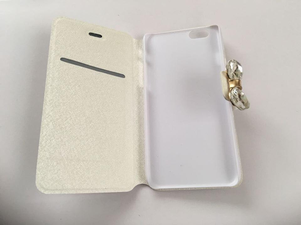 送料無料!iphone8 plusケース アイフォン8 プラス カバー iphone7 plus ケース iphone7 plus カバー アイフォン7 プラス ケース アイフォン7 プラス カバー Apple 5.5インチ スマホケース 保護カバー  手帳型 カード収納あり 横開き キラキラ デコ ストーン ゴージャス かわ
