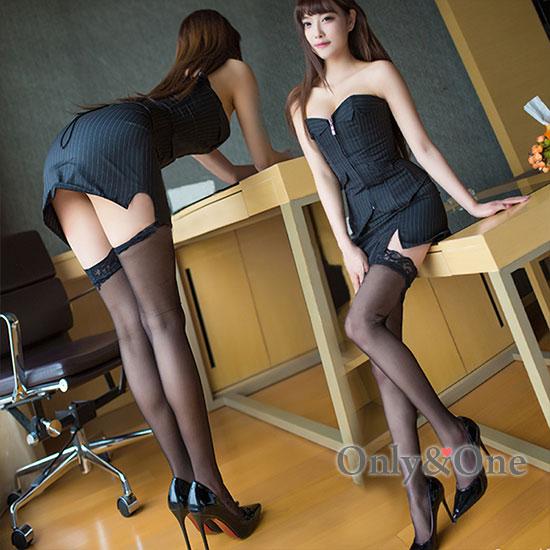 女教師 コスプレ セクシー OL 衣装 スーツ SEXYエロ先生コスチューム