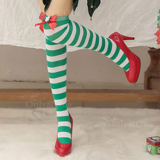 サンタ コスプレ ツリーサンタ セクシーワンピ Xmas サンタコスチューム 衣装