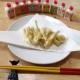 再販・数量限定 島らっきょう 根っこ付き  沖縄野菜 【送料無料】 [日付指定不可]【LEOKLKY】
