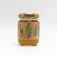 夏冠の果実 沖縄県産パイナップルフルーツを使用したジャム (おんなの駅オリジナル)