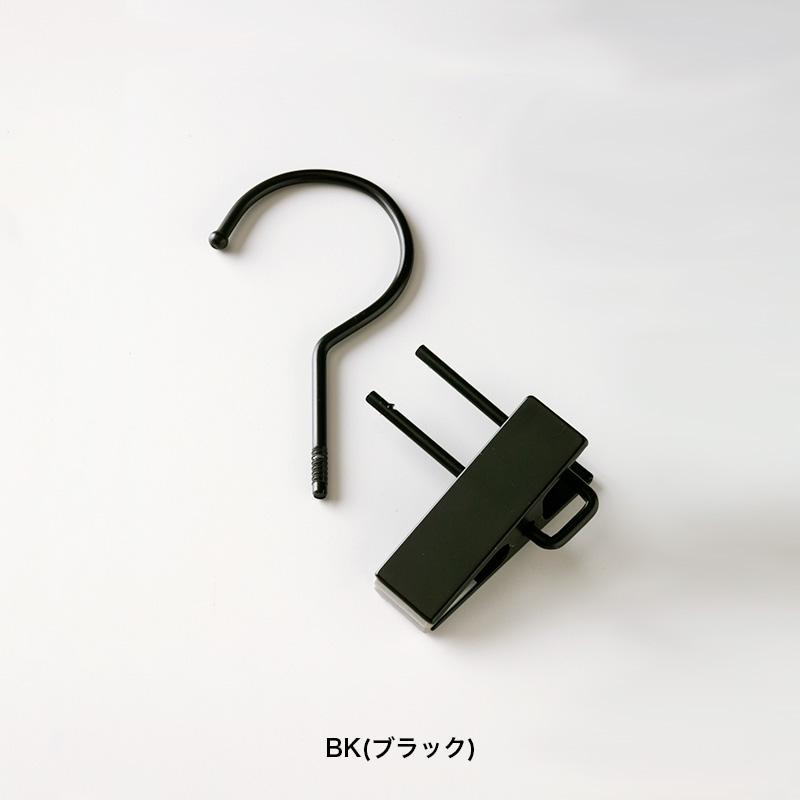 木製ボトムハンガー(1セット10本入):PL-05