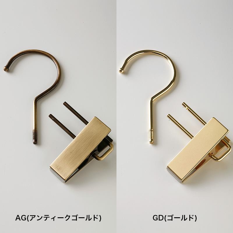 メンズ木製湾曲シャツハンガー(1セット10本入): OT-02M