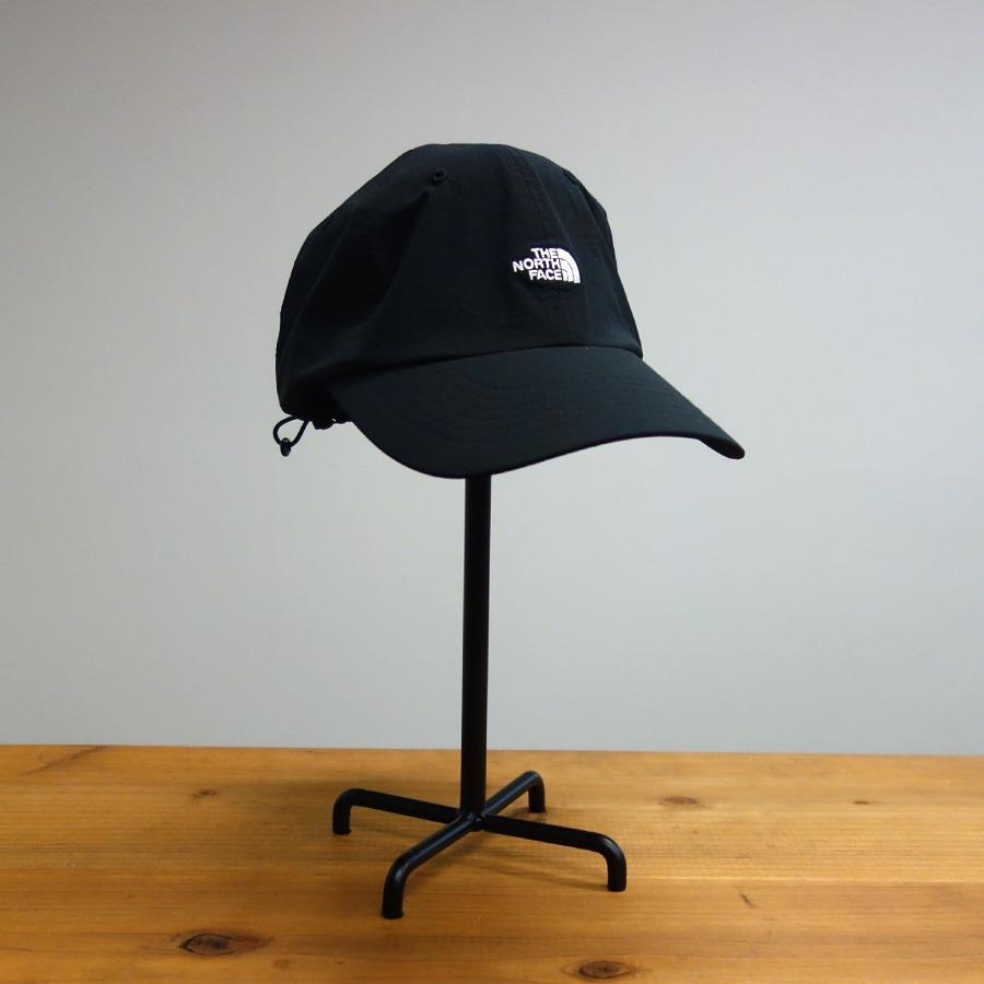 帽子スタンドトルソーハットタイプ