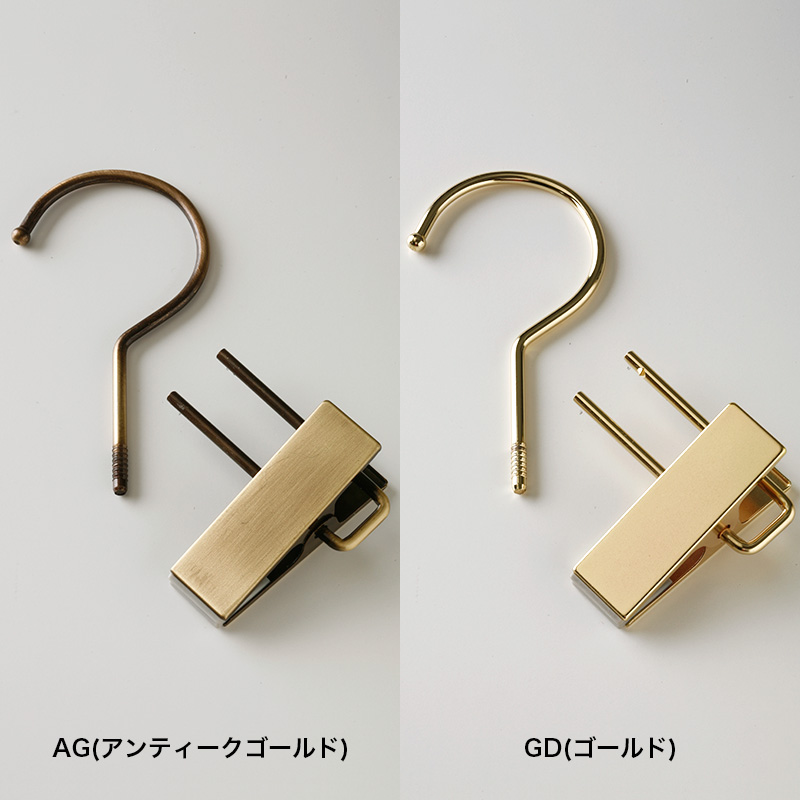 レディース木製ジャケットハンガー(1セット10本入):CB-01L