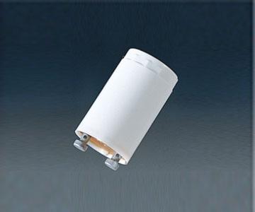 【日立】 (25個セット) FG-1P [FG1P] 点灯管