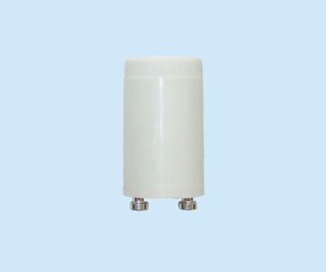 【三菱】 (25個セット) FG-1P [FG1P] 点灯管(グロースタータ)