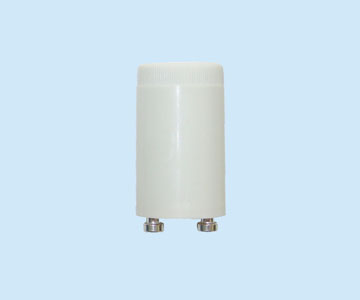 【三菱】 (25個セット) FG-7P [FG7P] 点灯管(グロースタータ)