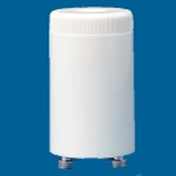 FE4PF2X (FE4PF2X) パナソニック 電子点灯管
