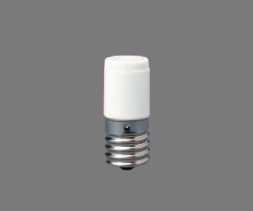 【パナソニック】 (10個セット) FE7EF2X [ 旧型番:FE7EX ] 電子点灯管