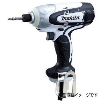 6955SPKW 【マキタ】 充電式ペンドライバドリル コード10m ケース付 白