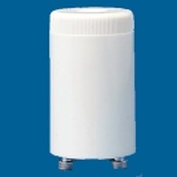 FE5PF2X (FE5PF2X) パナソニック 電子点灯管