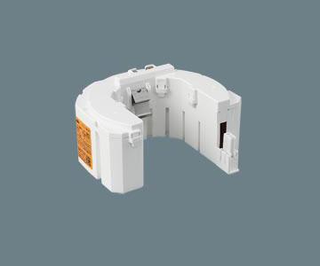 【パナソニック】 FK799C 8.4V 3000mAh FKバッテリー 誘導灯 非常用照明器具 交換電池 バッテリー
