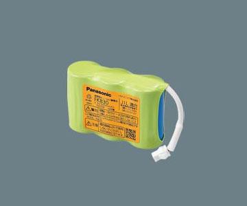 【パナソニック】 FK830 3.6V 3000mAh FKバッテリー 誘導灯 非常用照明器具 交換電池 バッテリー