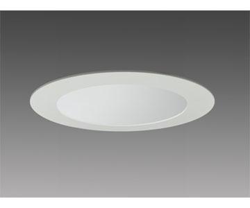 【三菱】 EL-D15/5(061WM) AHZ [ ELD155061WMAHZ ] LEDベースダウンライト クラス60 MCシリーズ φ200 白色 一般タイプ 遮光15° 白色コーン 業務用