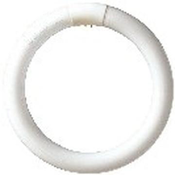 【パナソニック】 (5本セット) FCL40ECW38HF2 [ 旧型番:FCL40ECW38HF ] パルックプレミア蛍光灯 丸形・スタータ形 クール色
