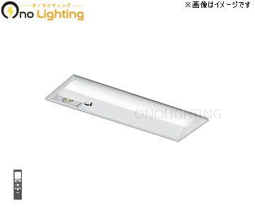 LEKRJ419324N-LS9 [ LEKRJ419324NLS9 ] 【東芝】 東芝TENQOOシリーズ 埋込型 W190 昼白色 非調光