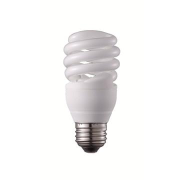 【パナソニック】 EFD15EL11EF2 [ 旧型番:EFD15EL11E ] パルックボール D形 E26口金 電球60形タイプ 電球色