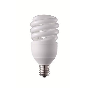 【パナソニック】 EFD15EL11EE17F2 [ 旧型番:EFD15EL11EE17 ] パルックボール D形 E17口金 電球60形タイプ 電球色