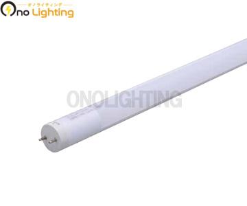 直管led 蛍光灯 LED 電球色 40W形 ラピッド式 工事要 40w 3000K LDT120-3K-G13/AC [ LDT1203KG13AC ] 【江東】