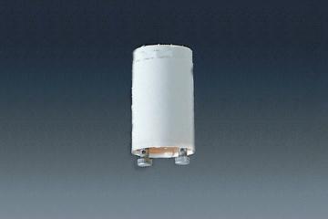 【日立】 FG-1P [FG1P] 点灯管