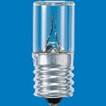 FG-7ELF2 (FG7ELF2) パナソニック 長寿命点灯管