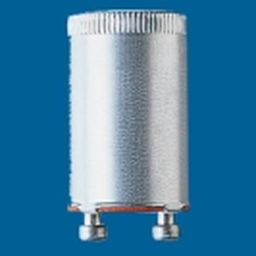 FG-4PLF2 (FG4PLF2) パナソニック 長寿命点灯管
