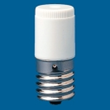 FE1EF2X (FE1EF2X) パナソニック 電子点灯管